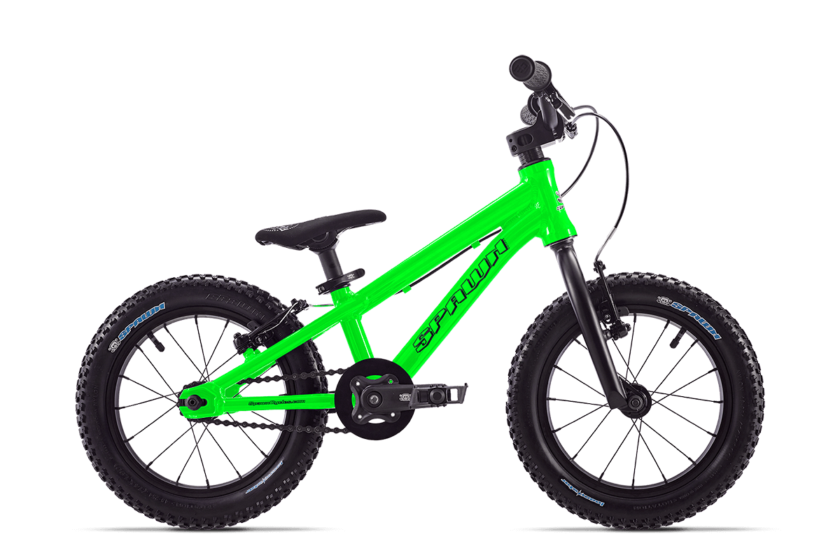 https://spawncycles.com/media/catalog/product/y/o/yoji14_neongreen.png