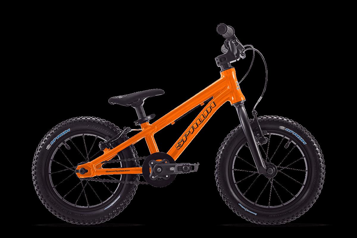 https://spawncycles.com/media/catalog/product/y/o/yoji14_orange.png
