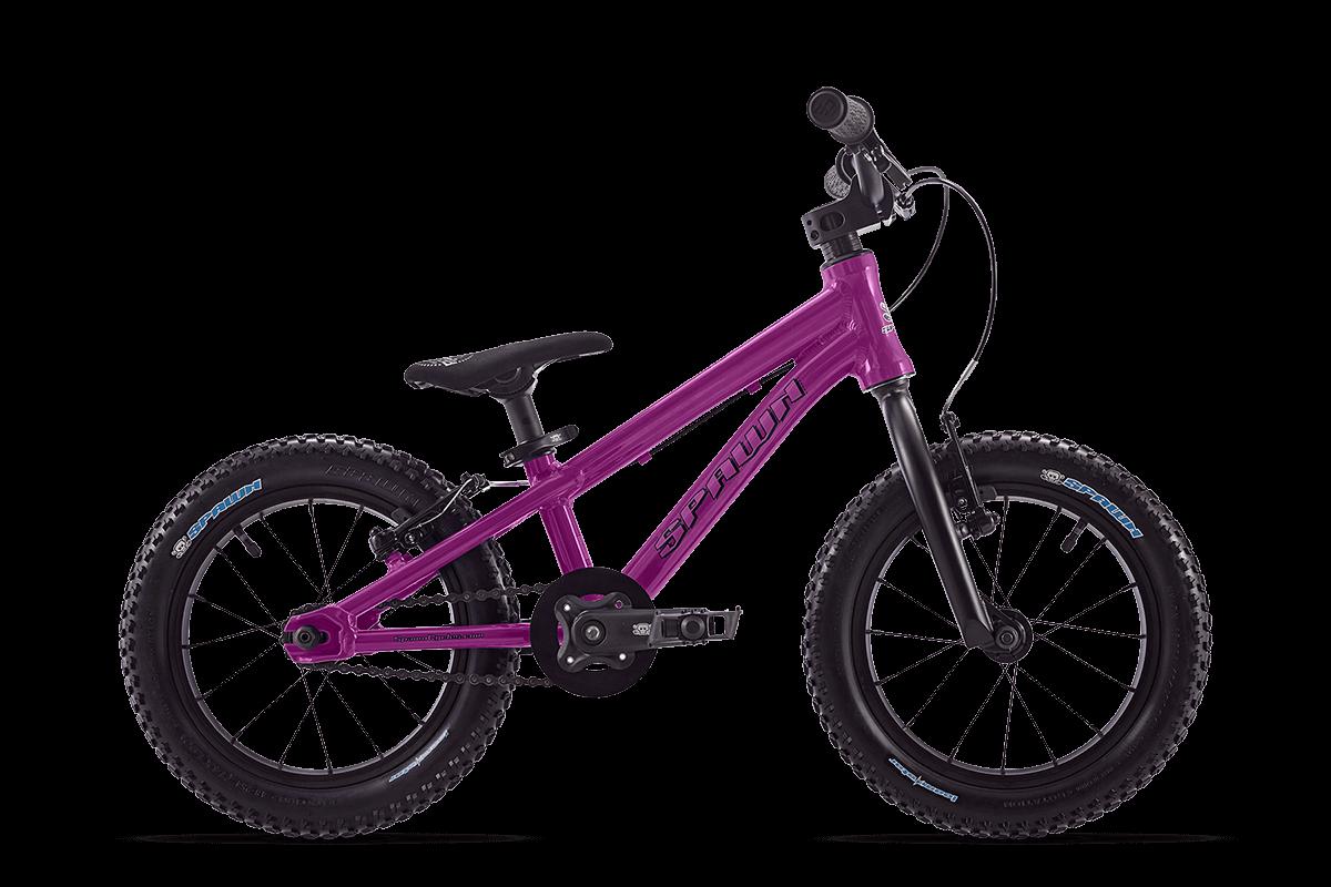 https://spawncycles.com/media/catalog/product/y/o/yoji14_pink.png