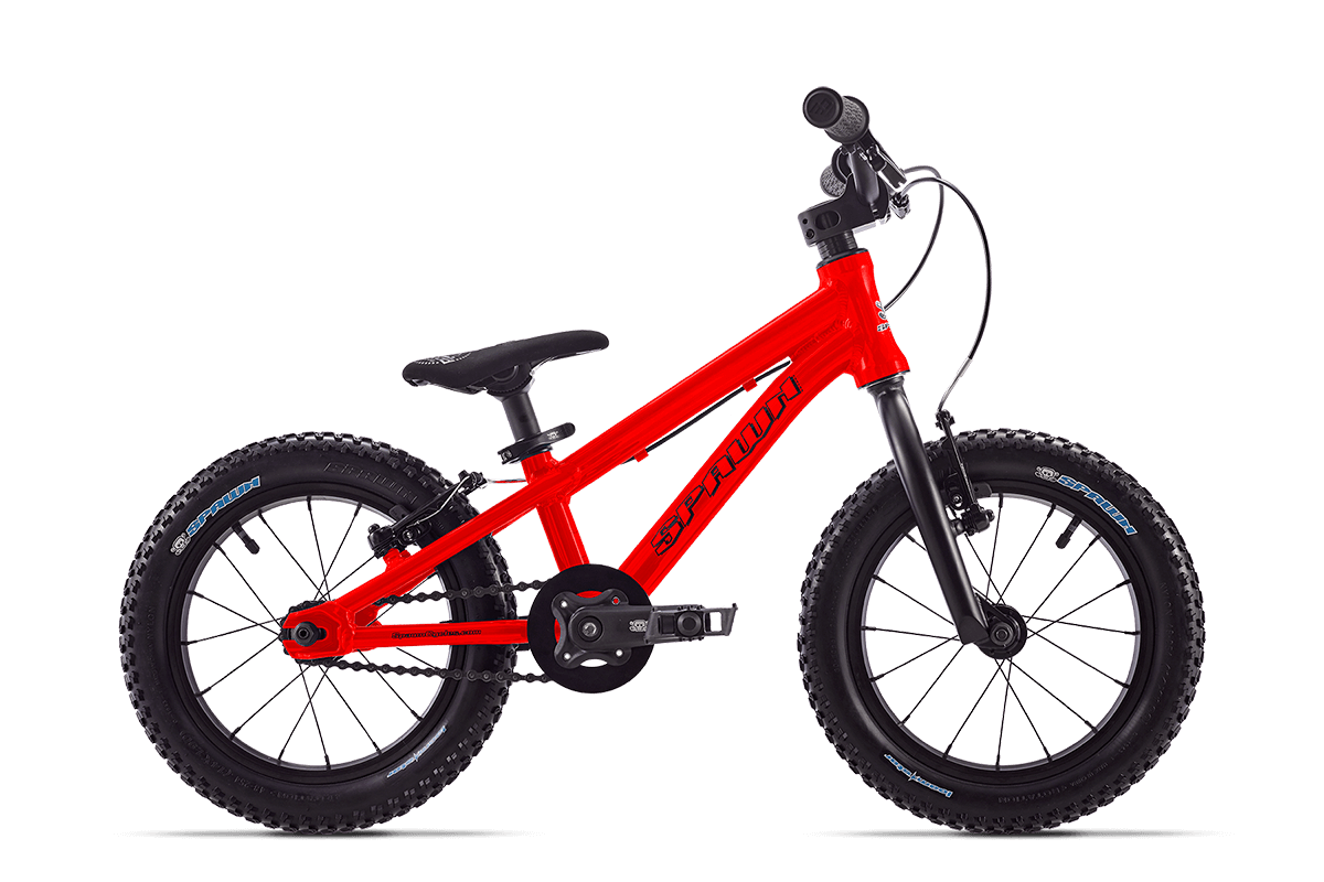 https://spawncycles.com/media/catalog/product/y/o/yoji14_red.png