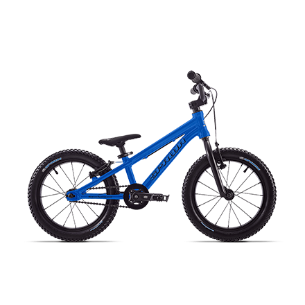 https://spawncycles.com/media/catalog/product/y/o/yoji16_blue.png