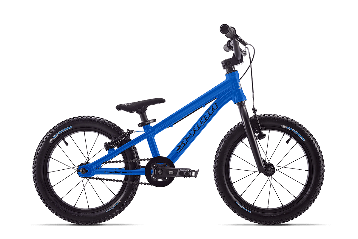 https://spawncycles.com/media/catalog/product/y/o/yoji16_blue_1.png