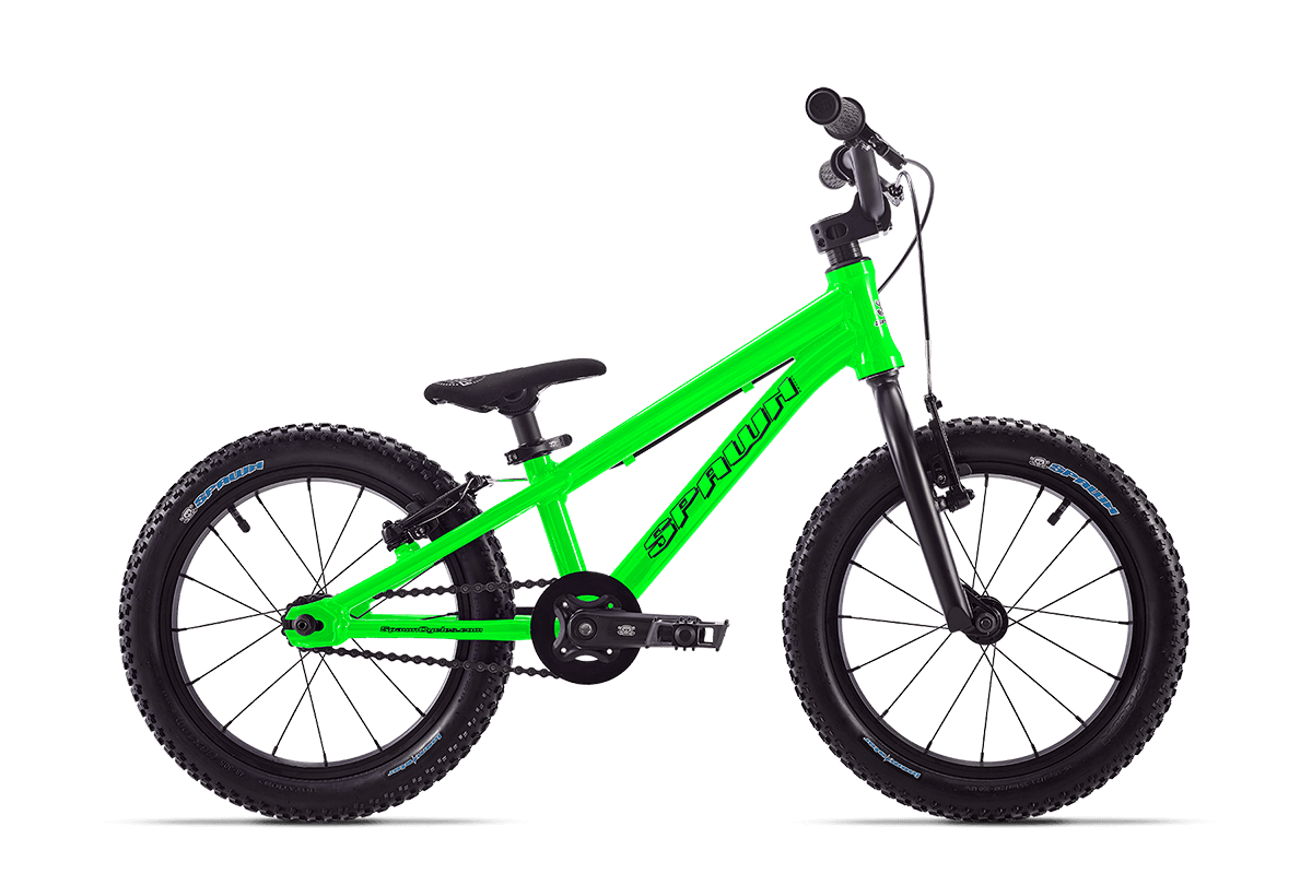https://spawncycles.com/media/catalog/product/y/o/yoji16_neongreen.png