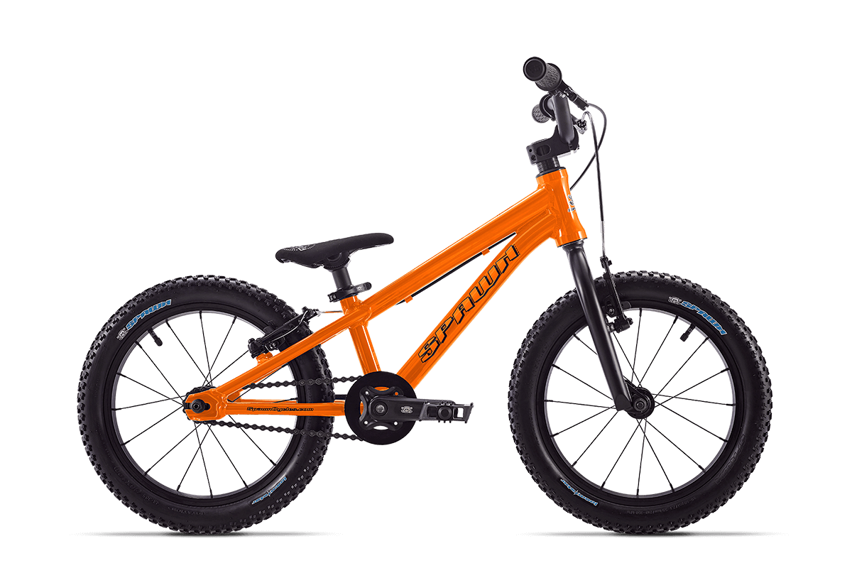 https://spawncycles.com/media/catalog/product/y/o/yoji16_orange.png