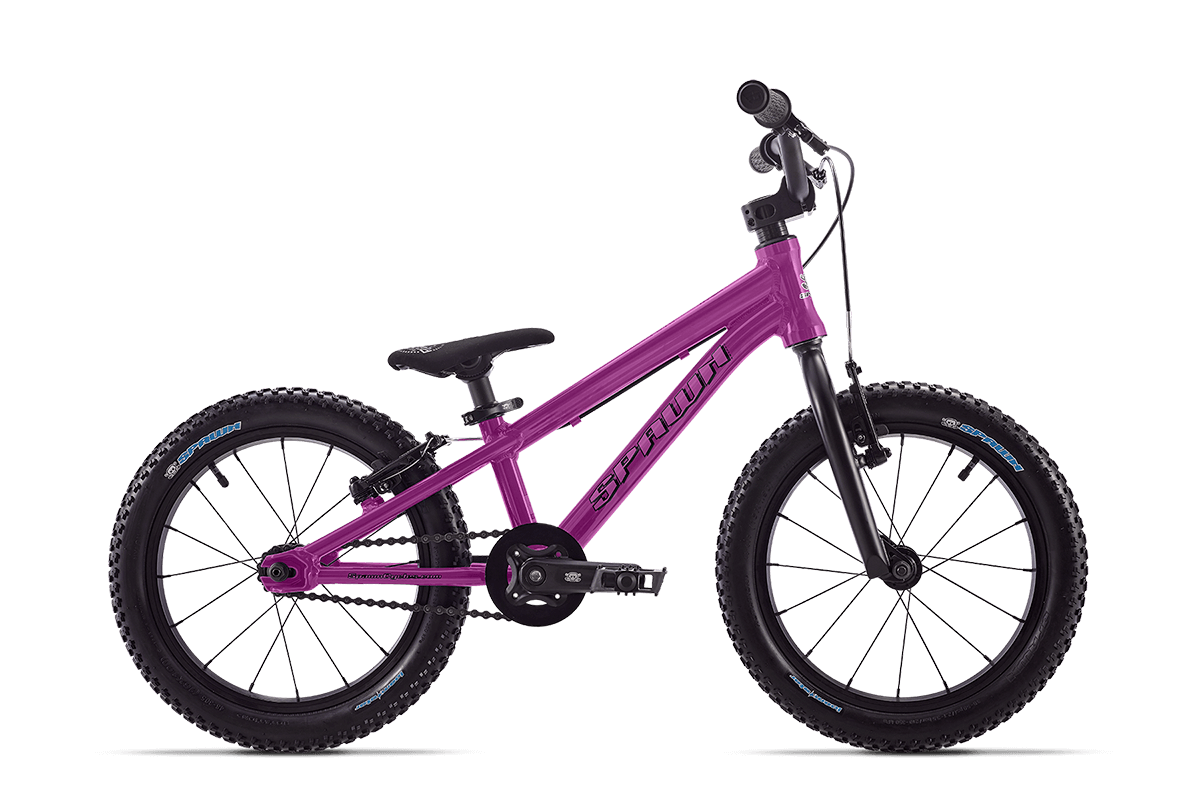 https://spawncycles.com/media/catalog/product/y/o/yoji16_pink.png