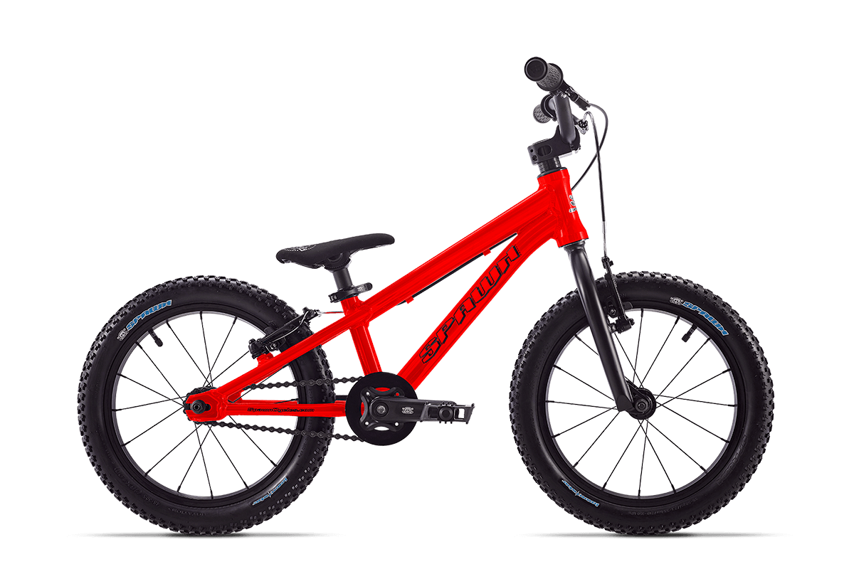 https://spawncycles.com/media/catalog/product/y/o/yoji16_red.png