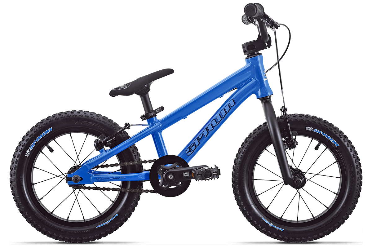 https://spawncycles.com/media/catalog/product/y/o/yoji_14_blue_1.png