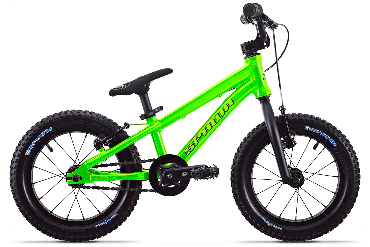https://spawncycles.com/media/catalog/product/y/o/yoji_14_neongreen_1.png