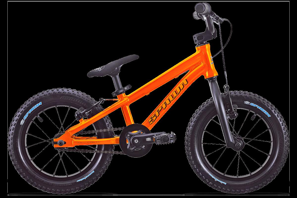 https://spawncycles.com/media/catalog/product/y/o/yoji_14_orange_1.png