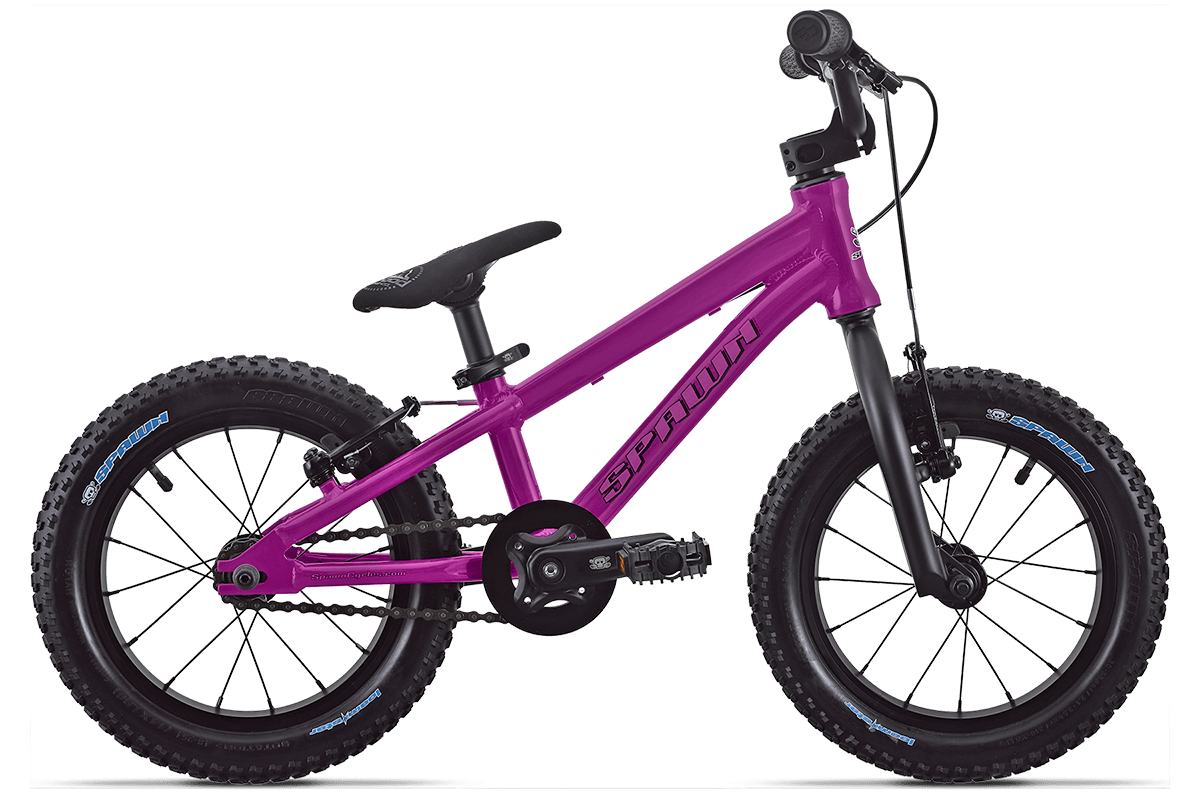 https://spawncycles.com/media/catalog/product/y/o/yoji_14_purple_1.png