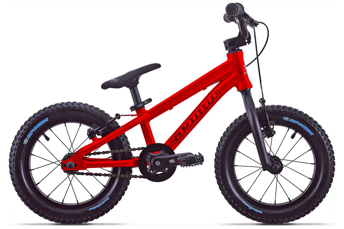 https://spawncycles.com/media/catalog/product/y/o/yoji_14_red_1.png