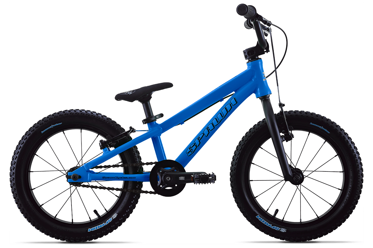 https://spawncycles.com/media/catalog/product/y/o/yoji_16_blue_2.png