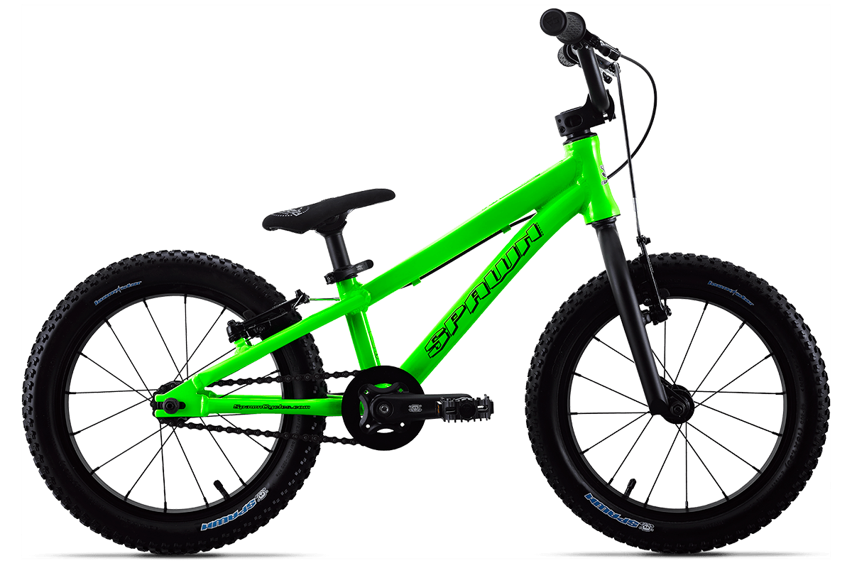 https://spawncycles.com/media/catalog/product/y/o/yoji_16_neongreen_2.png