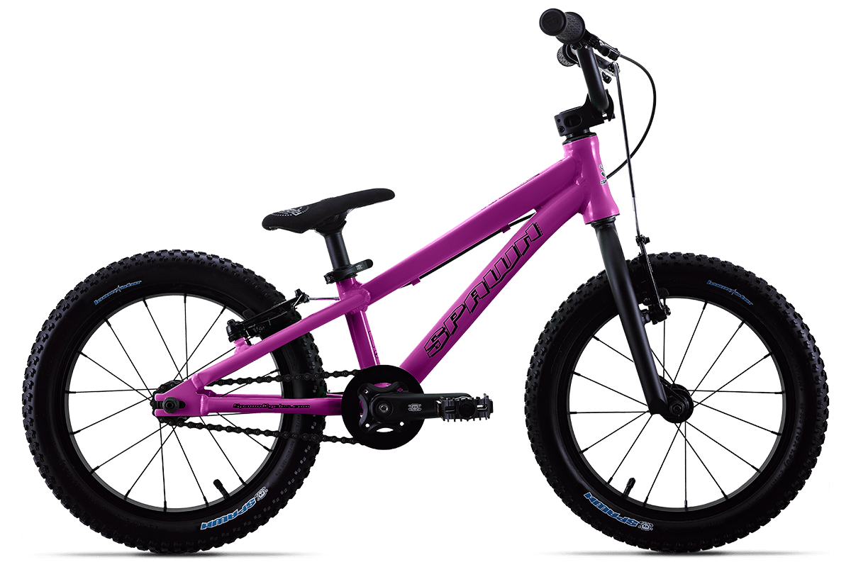 https://spawncycles.com/media/catalog/product/y/o/yoji_16_pink_2.png