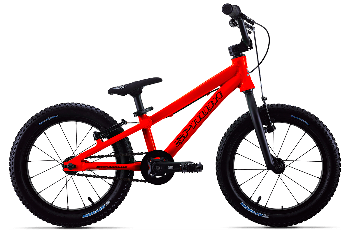 https://spawncycles.com/media/catalog/product/y/o/yoji_16_red_2.png